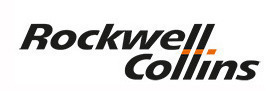 Welcome to the Rockwell Collins shop